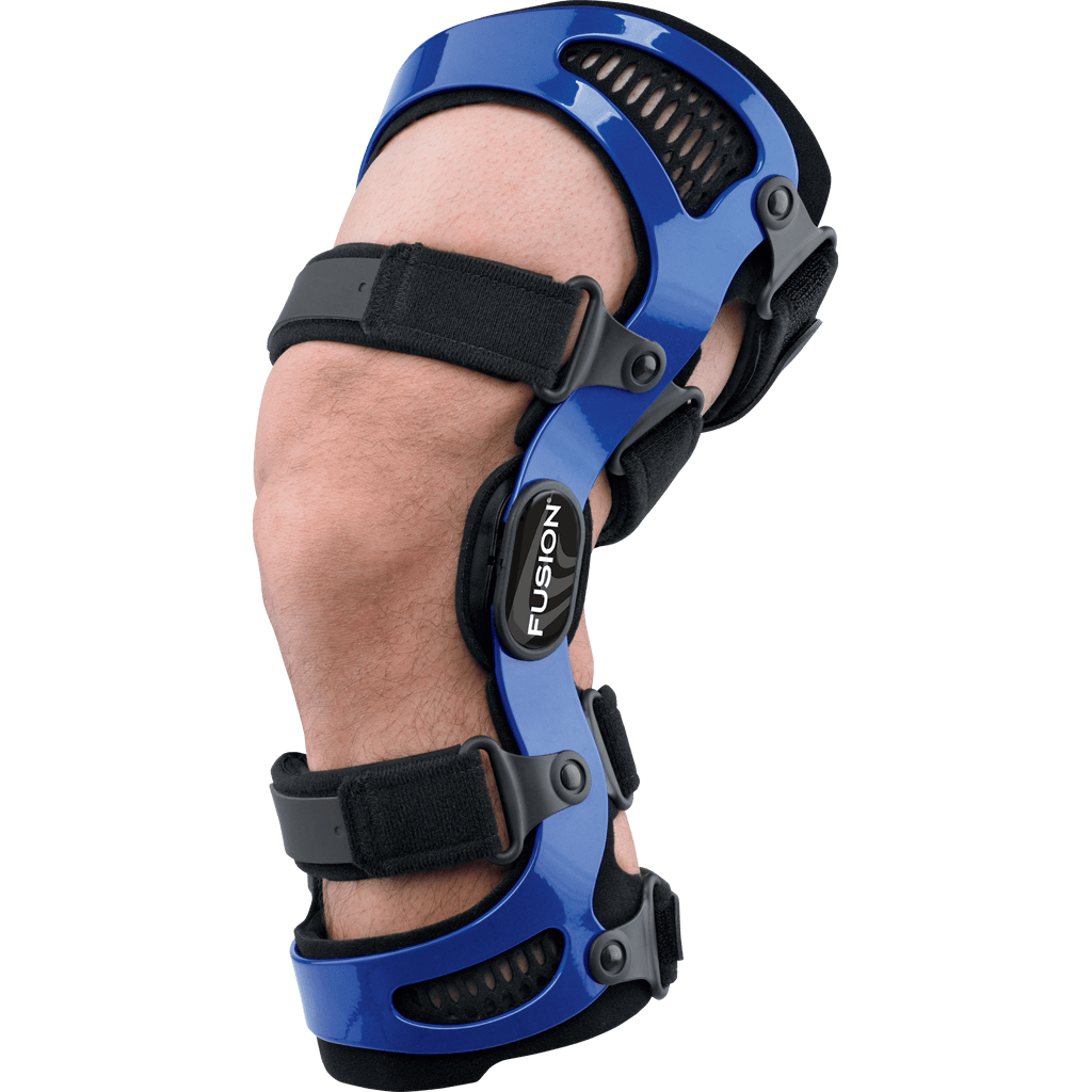 977d4430c6 Breg Custom Knee Braces | Burnaby Orthopaedic & Mastectomy
