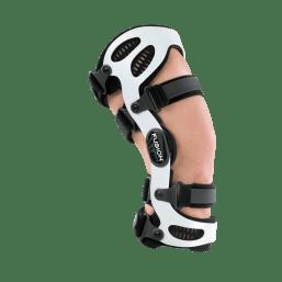 Fusion-women-knee-brace