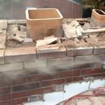 Chimney Repairs Ayr Ayrshire Burnbank Roofing Gallery Image1