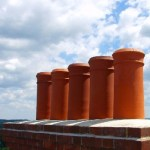 Chimney Repairs Ayr Ayrshire Burnbank Roofing Gallery Image5