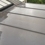 Flat Roofing Ayr Gallery Image2