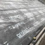 Roof Repairs Ayr Gallery Image 1