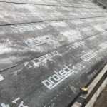 Roofers Ayrshire Burnbank Roofing Repairs Ayr Ayrshire Gallery Image9