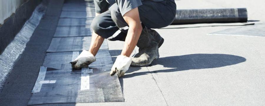 Roofers Ayr Burnbank Roofing contractors ayr