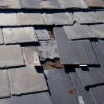 roof inspections ayrshire burnbank roofing ayr ayrshire gallery image1