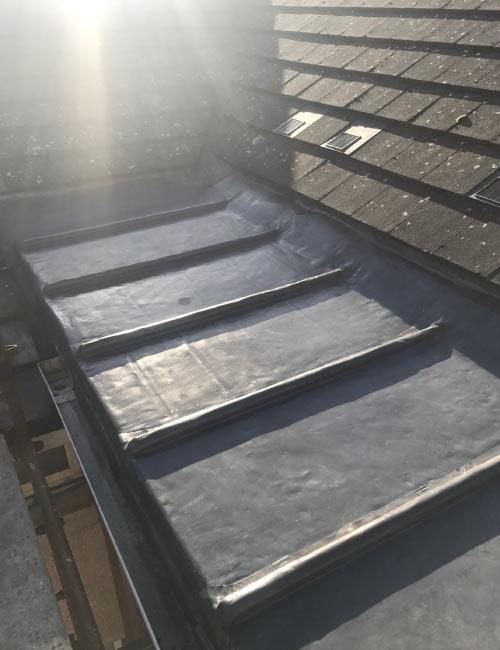 roofers ayr burnbank roofing 12
