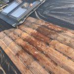 roofers ayr burnbank roofing 15