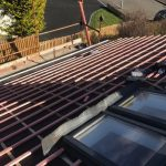 roofers ayr burnbank roofing 17