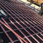 roofers ayr burnbank roofing 19