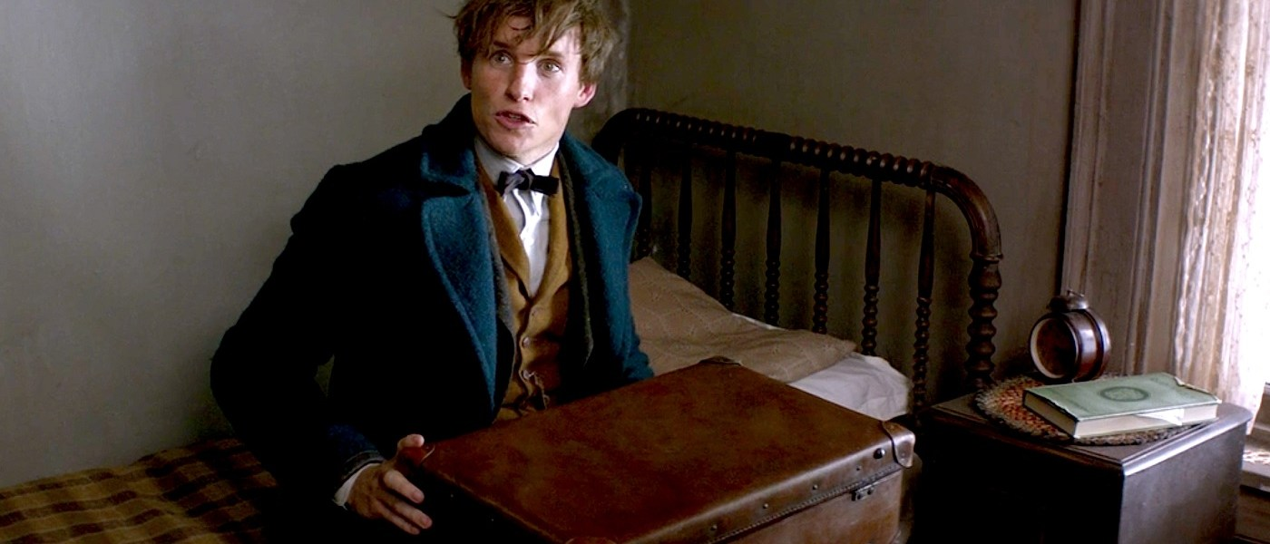 fantastic-beasts-and-where-to-find-them-newt