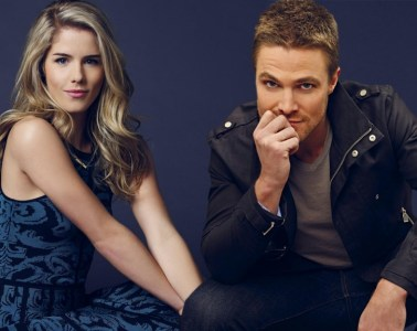 oliver-and-felicity-arrow-37663206-1920-1080