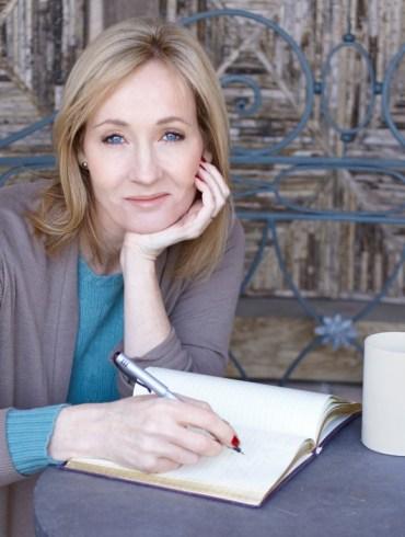 J.K. Rowling indica que Animais Fantásticos 3 se passará no Rio de Janeiro 40