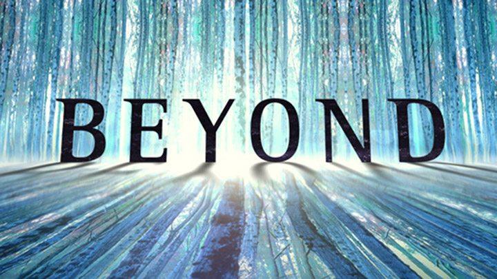 Beyond: 1° Temporada   Crítica da Série 18