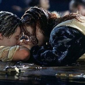 Para acabar com debate sobre 'Titanic', James Cameron decreta que Jack não sobreviveria 18