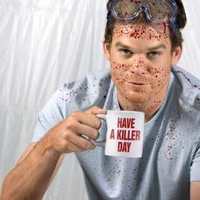 Retorno de Dexter é oficializado com 10 novos episódios! 19