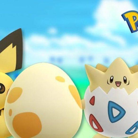Divulgados pôsteres chineses de Detective Pikachu. 22