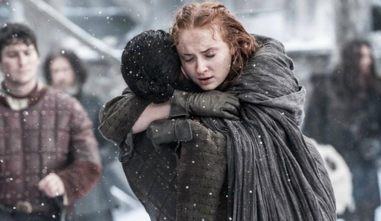 Game of Thrones | 7° temporada já tem data de estreia 16