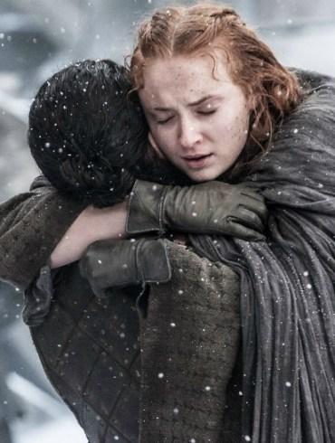 HBO hackeada: criminoso ameaça vazar próximos episódios de Game of Thrones 20