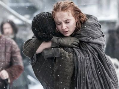 Game of Thrones | 7° temporada já tem data de estreia 13