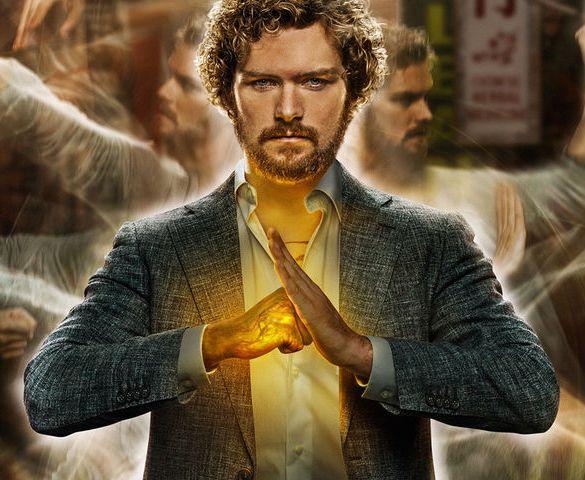 Hulu está disposta a reviver séries da Marvel que foram canceladas pela Netflix! 27