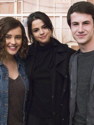 13Reasons Why | Confira o teaser da segunda temporada da série 21