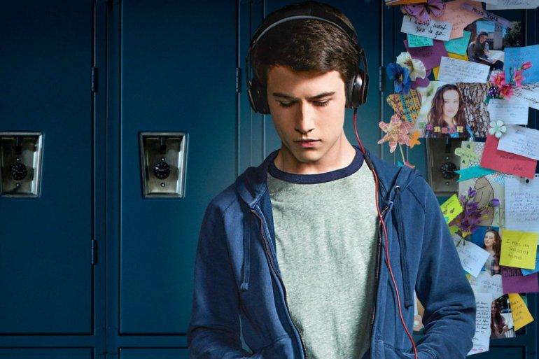 Os 13 Porquês   Netflix renova série para terceira temporada 26