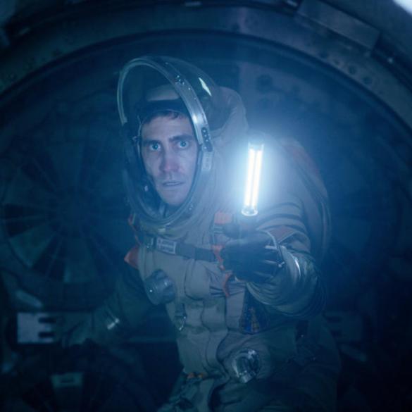 Jake Gyllenhaal é confirmado como vilão na sequência de 'Homem-Aranha: De Volta ao Lar' 17