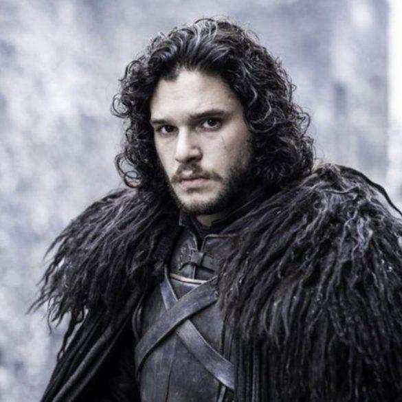 HBO hackeada: criminoso ameaça vazar próximos episódios de Game of Thrones 19