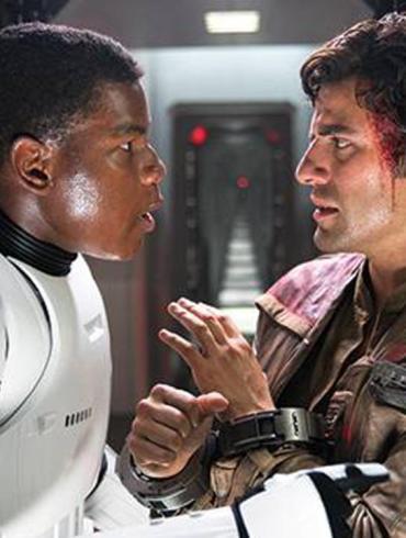 Darth Vader ganhará filme com realidade virtual e interativa 38