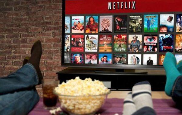 Netflix: que futuro para o cinema? 24