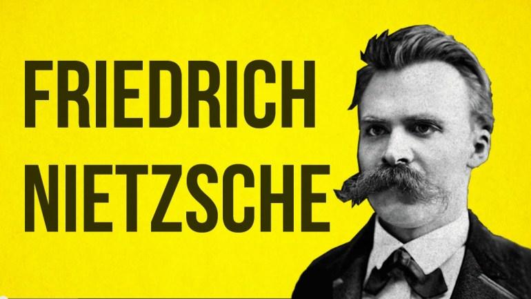 Resenha: Assim Falou Zaratustra, Friedrich W. Nietzsche 16