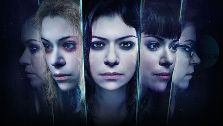 5ª temporada de Orphan Black chegará na Netflix um dia após exibição nos EUA! 16