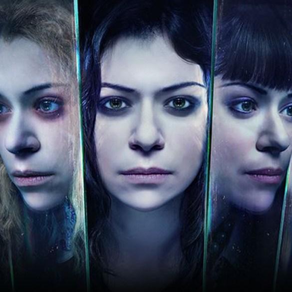 Netflix | Confira os lançamentos de Junho 18