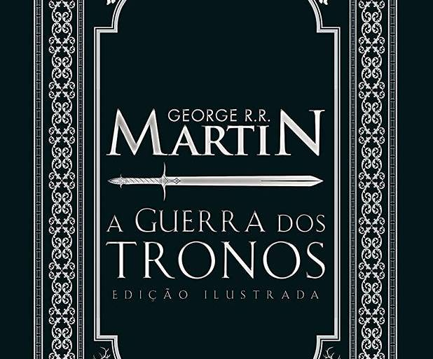Game of Thrones: 7° Temporada | Crítica da Série 29