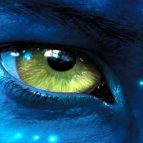 Filmagens de Avatar 2 e 3 foram oficialmente finalizadas 21