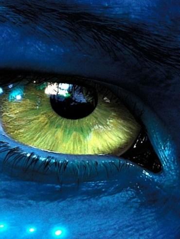 Filmagens de Avatar 2 e 3 foram oficialmente finalizadas 26