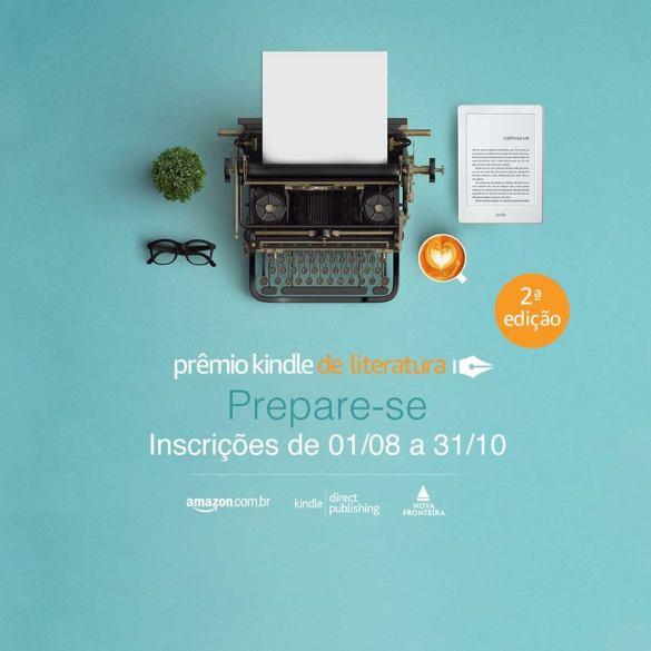 Amazon assina com editoras e vai vender livros em formato fisico 26