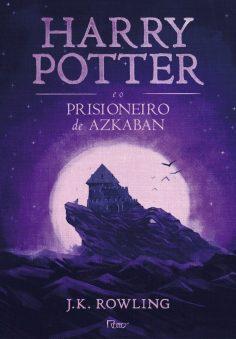 livro-03_capa