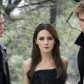 Fallen  filme finalmente vai estrear nos cinemas americanos 23