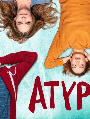 ABC renova Grey's Anatomy, Once Upon a Time, Scandal e mais 8 séries 20