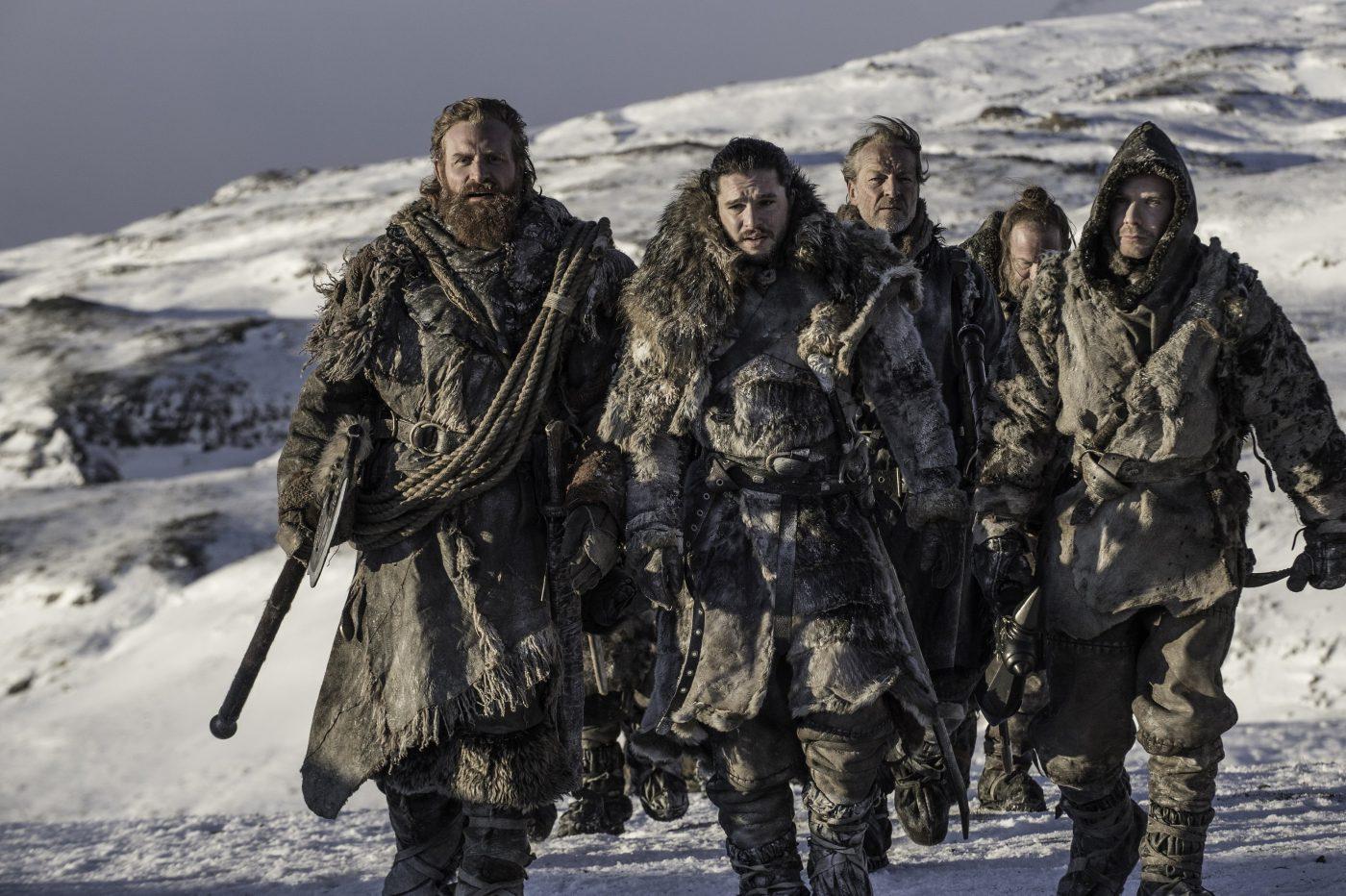 Jogo mobile de Game of Thrones está com pré-inscrições abertas