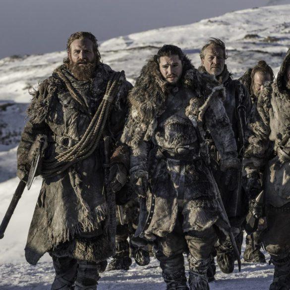 Game of Thrones: 7° Temporada | Crítica da Série 29