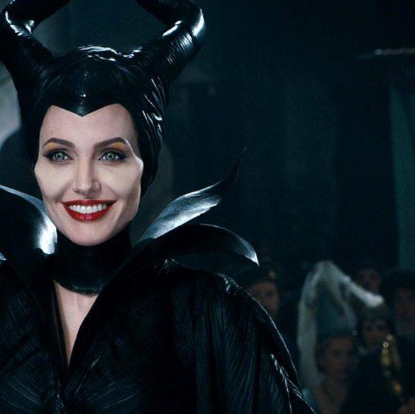 'Malévola: Dona do Mal' amarga 41% de aprovação no Rotten Tomatoes! 22