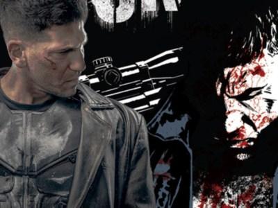 O Justiceiro - Jon Bernthal quebrou a mão e chegou a ficar inconsciente durante as filmagens da segunda temporada! 17