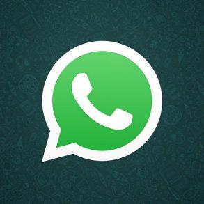 WhatsApp lança atualização que vai facilitar a vida de quem ama mandar áudio 18