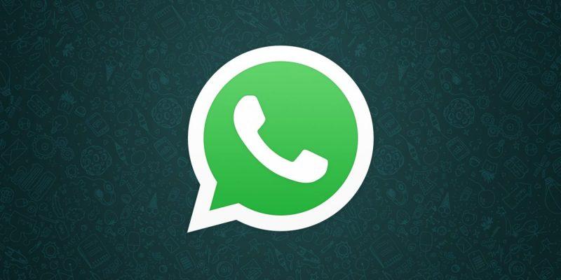 WhatsApp lança atualização que vai facilitar a vida de quem ama mandar áudio 16