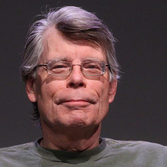 O Nevoeiro, nova série de TV baseada em obra de Stephen King ganha trailer e cartaz 33