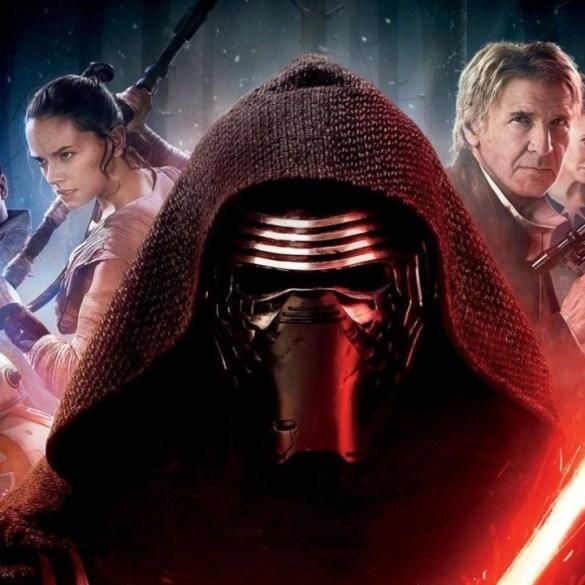 """Filmes da Marvel e """"Star Wars"""" serão exclusivos para o serviço de streaming da Disney 16"""