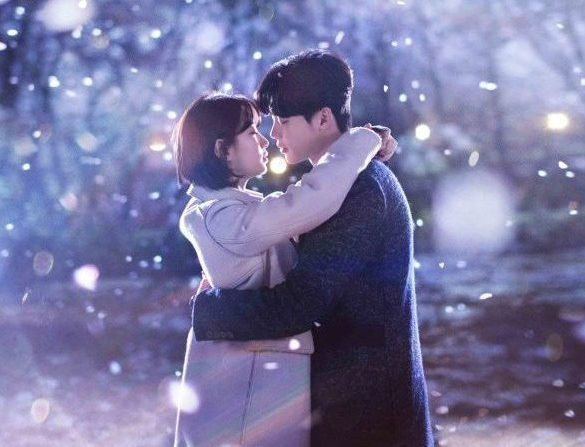 While You Were Sleeping | Novo dorama com o Lee Jong Suk finalmente no ar! 16