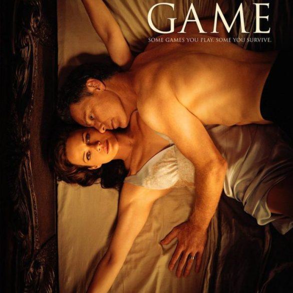 O Nevoeiro, nova série de TV baseada em obra de Stephen King ganha trailer e cartaz 26